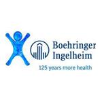 BHOERINGER-INGELHEIM